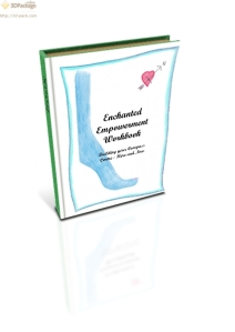 (Enchanted Empowerment Workbook)