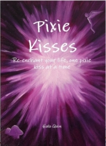 The collected Pixie Kisses